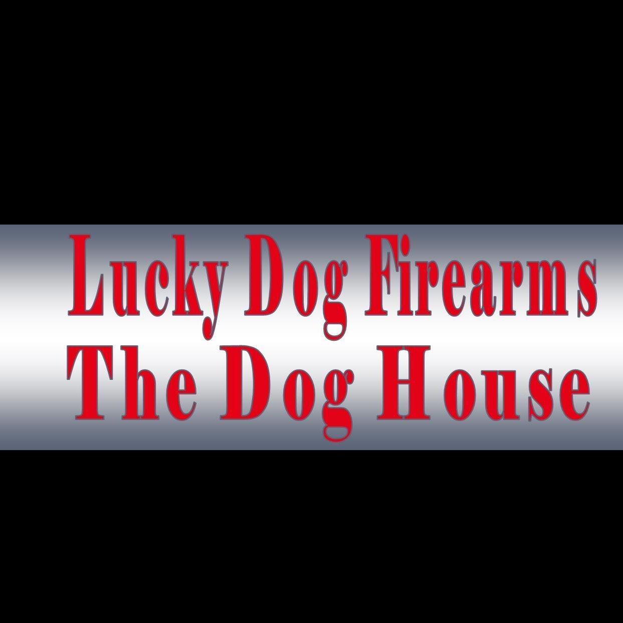 Lucky Dog Firearms image 0