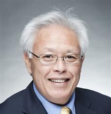 Arnold M Tanaka - Ameriprise Financial Services, Inc.