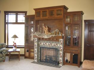 Miller Homebuilders Inc image 3