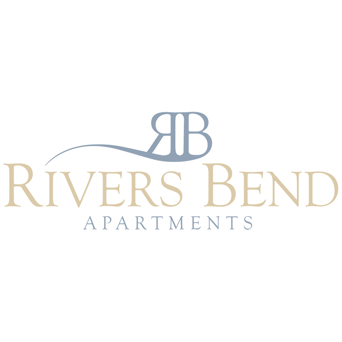 Rivers Bend Apartments