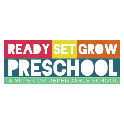 Ready Set Grow Preschool & Kindergarten Kindergarten