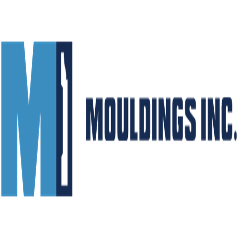 Mouldings Inc.