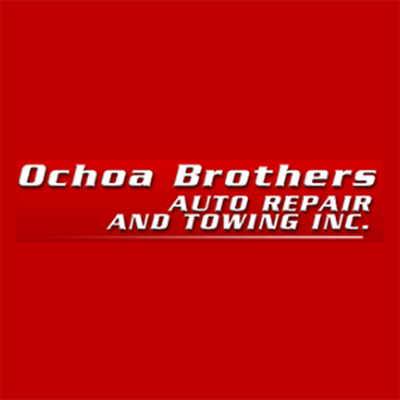 Ochoa Brothers Auto Repair image 0