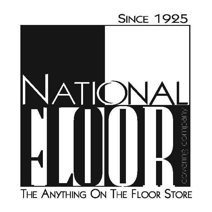 National Floor Covering image 4