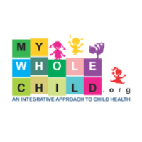 My Whole Child Pediatrics - North Brunswick image 1