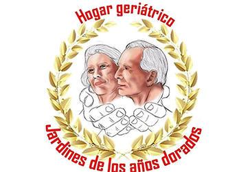HOGAR GERIÁTRICO JARDINES DE LOS AÑOS DORADOS