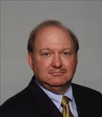 Allstate Insurance Agent: Jim Windham image 0