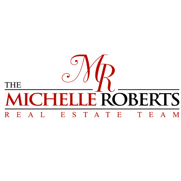 The Michelle Roberts Real Estate Team