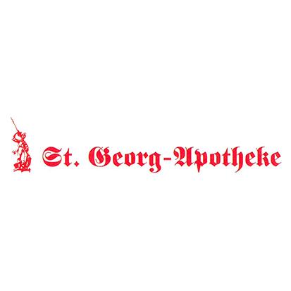 St. Georg-Apotheke