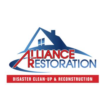 Alliance Restoration image 0