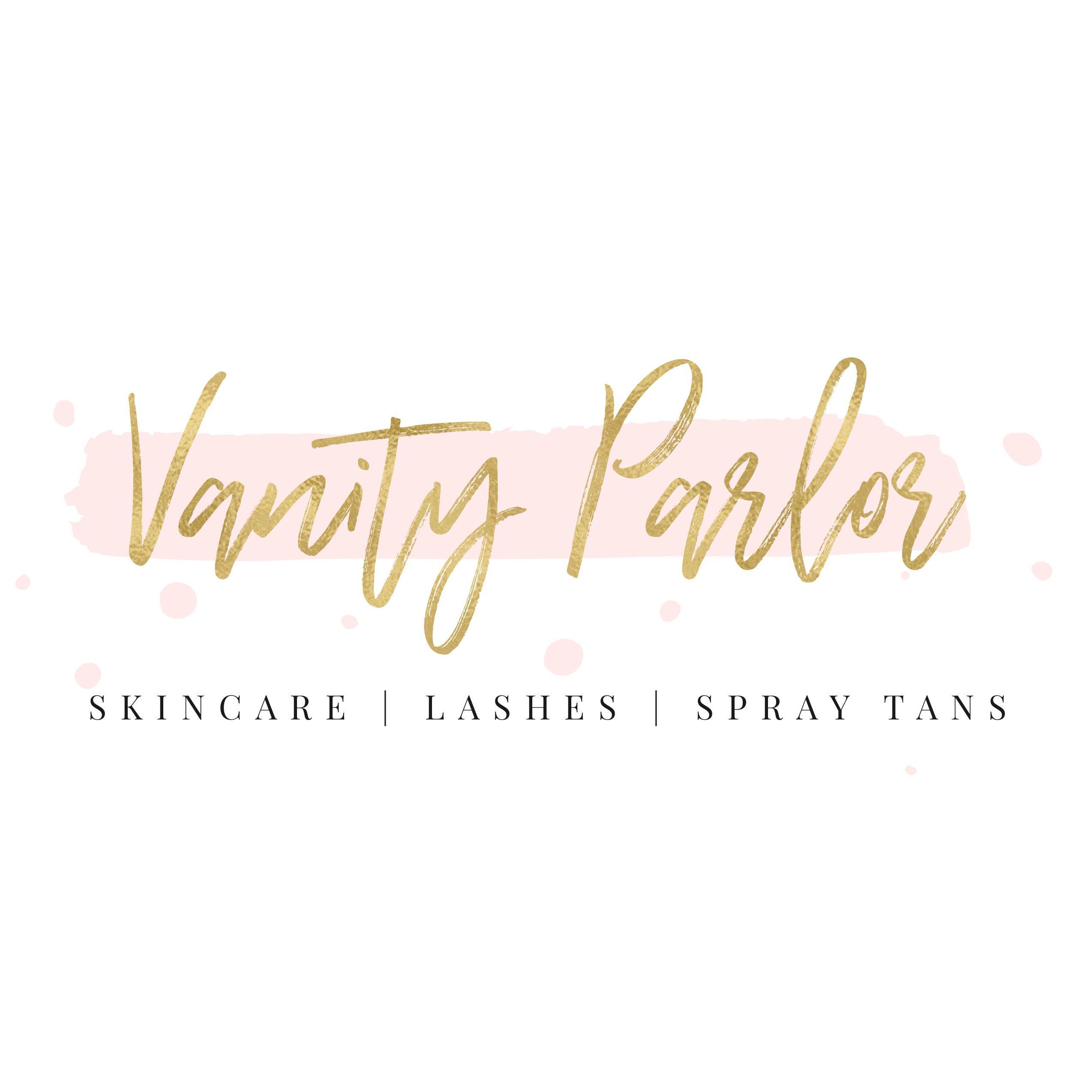Vanity Parlor