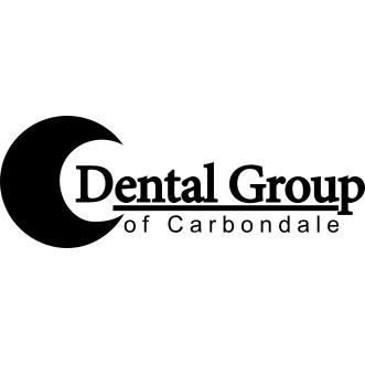 Dental Group of Carbondale Logo, , Dentist