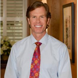 C. Scott Schmitt, DMD, MS