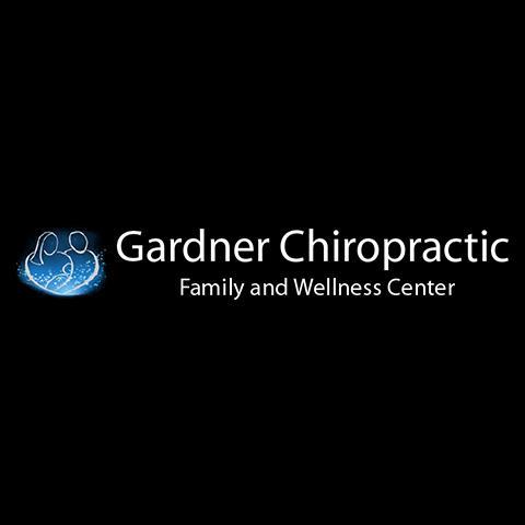Gardner Chiropractic Family and Wellness Center image 6