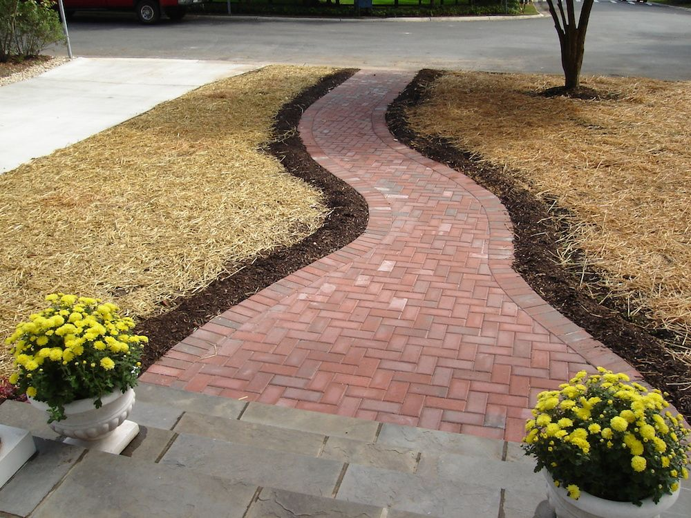 Drainage & Erosion Solutions image 5