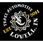 TRACE Automotive Inc