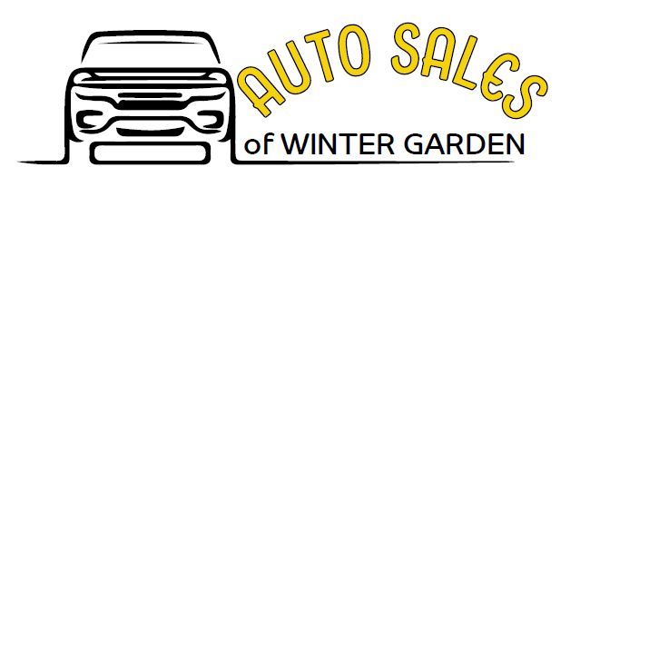 Auto Sales of Winter Garden