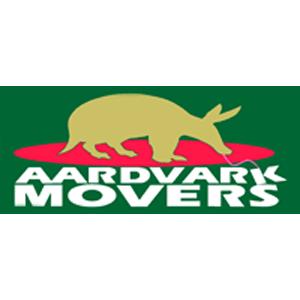 Aardvark Movers