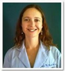 Advanced Dermatology & Skin Cancer Specialists image 3