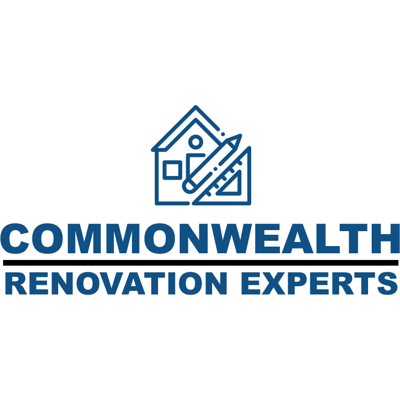 Commonwealth Renovation Experts