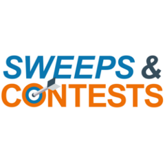 Sweeps & Contests