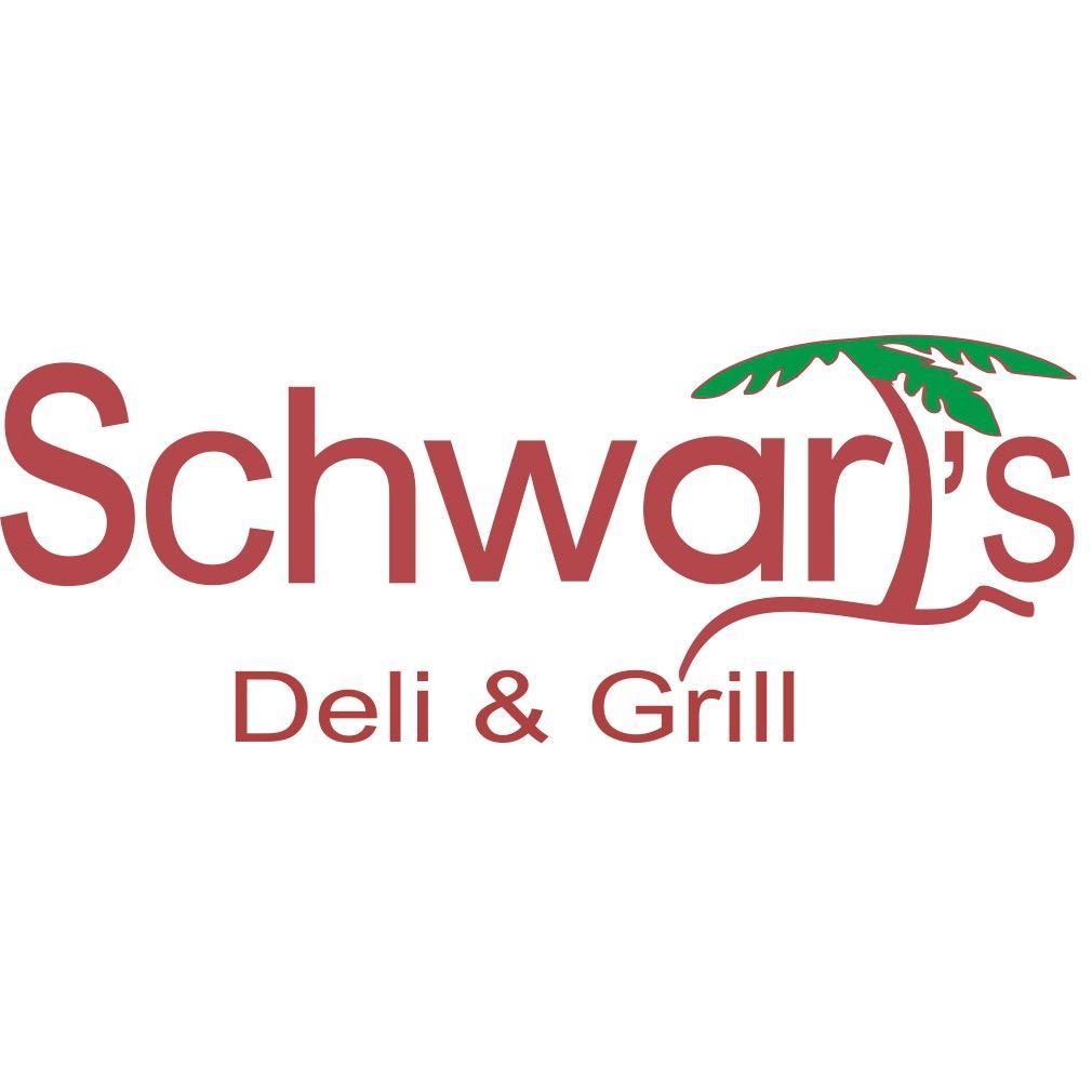 Schwart's deli & grill