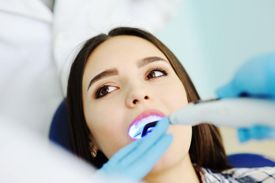 Alder Lynn Family Dentistry image 6