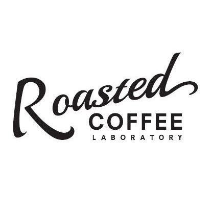 ROASTED COFFEE LABORATORY 六本木ヒルズ店