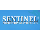 Sentinel Protection Services Ltd