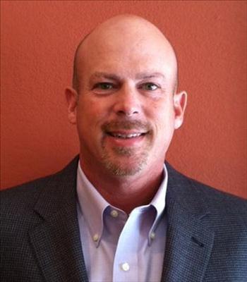 Allstate Insurance: Ron Watson