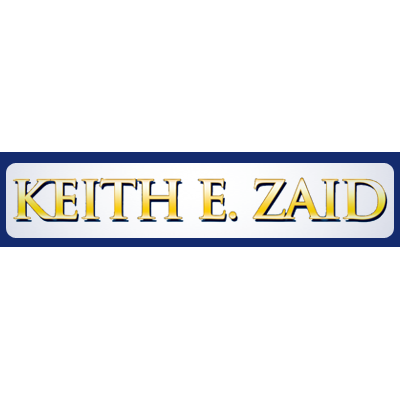 Keith E. Zaid Attorney At Law