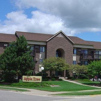 Apple Tree Apartments image 21