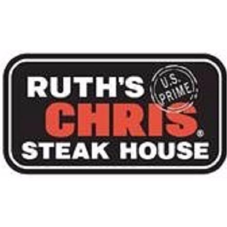 Ruth's Chris Steak House – South Park image 3