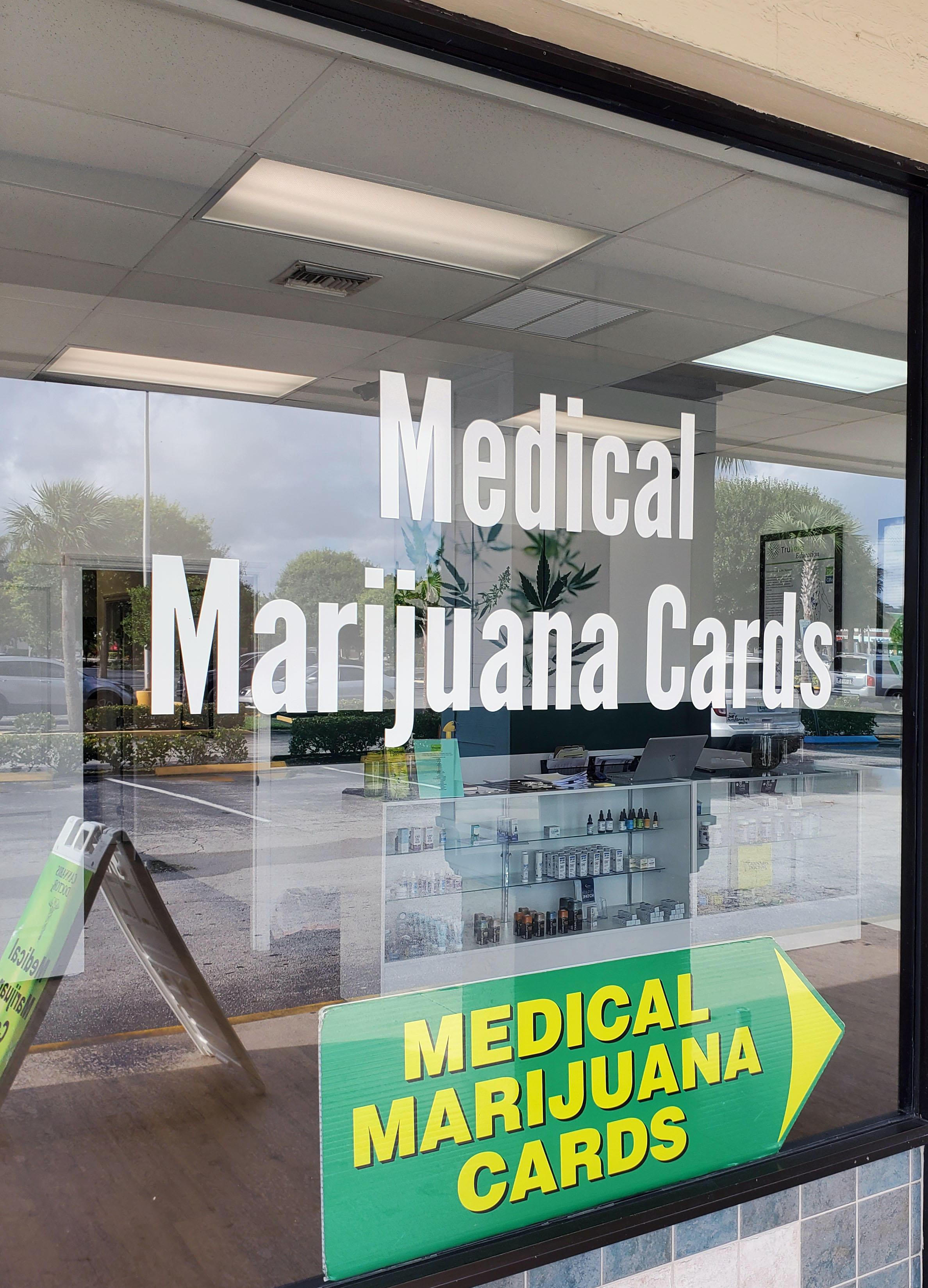 Cannabis Doctor X