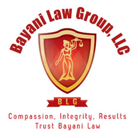 Bayani Law Group