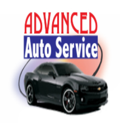 Advanced Auto Service, Inc.