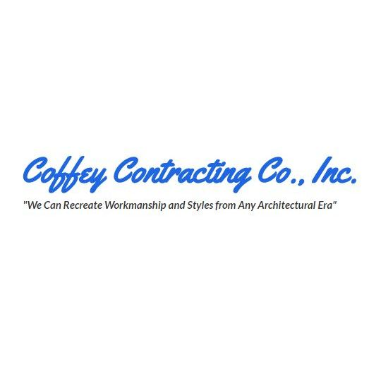 Coffey Contracting Company Inc image 13