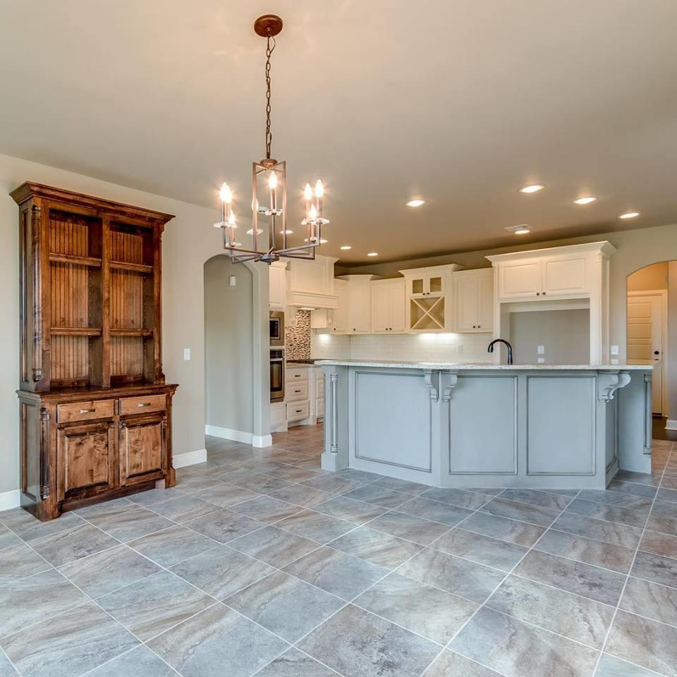 R & R Homes, LLC image 29