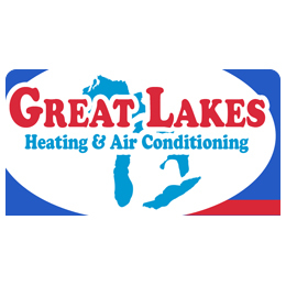 Great Lakes Heating & Air Conditioning - Wickliffe, OH - Heating & Air Conditioning