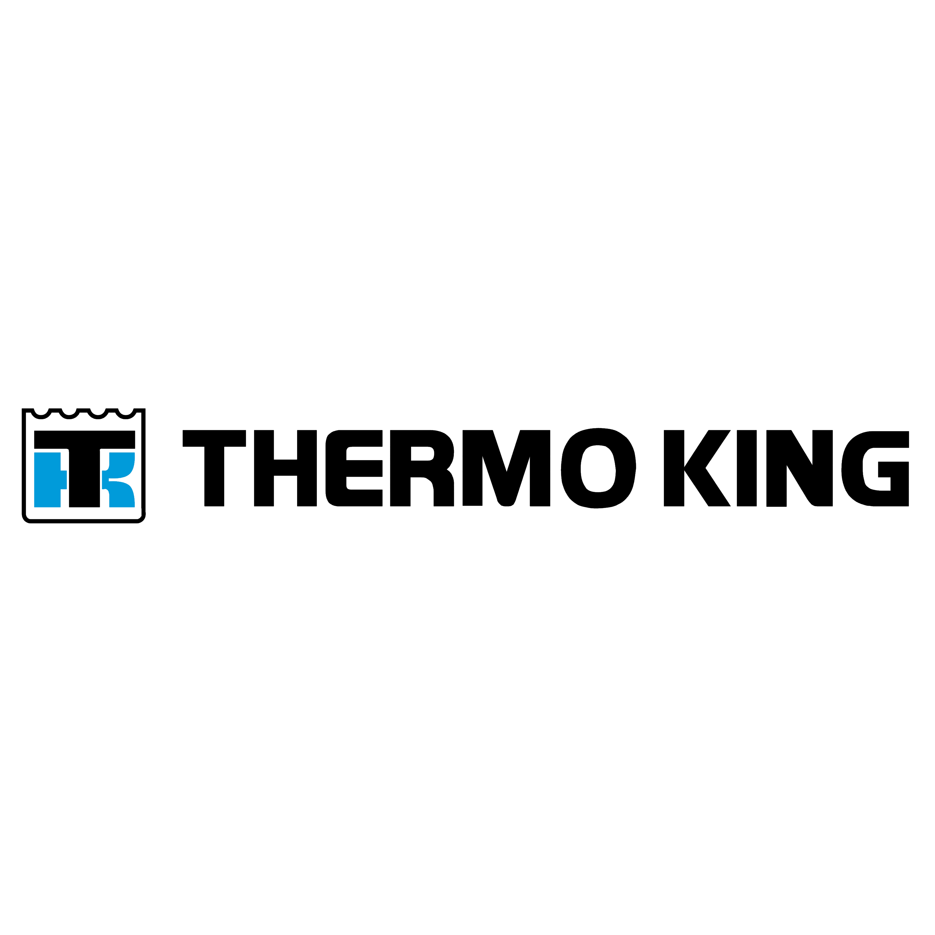 Thermo King del Caribe, Inc.