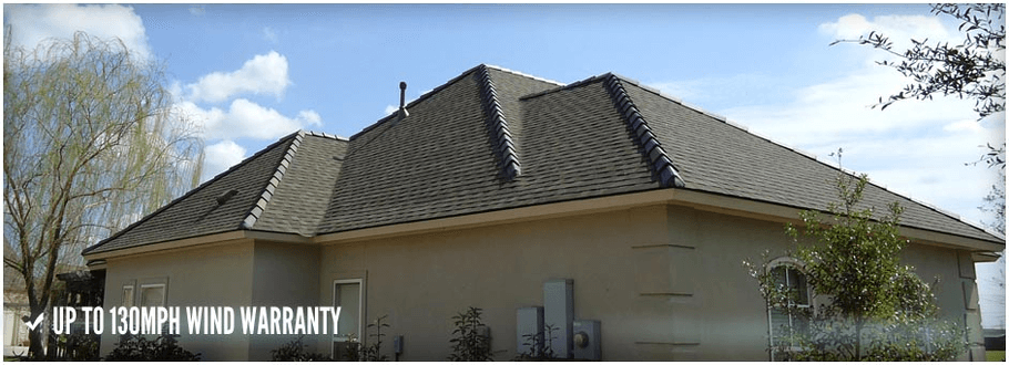 Premier South Roofing Amp Sheet Metal Baton Rouge La