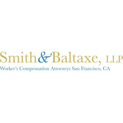 Smith & Baltaxe, LLP