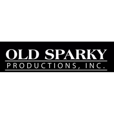 Old Sparky Productions, Inc.