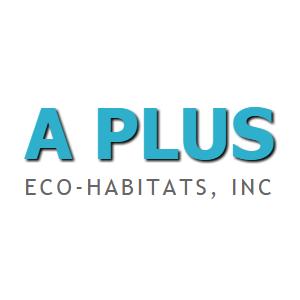 A Plus Eco-Habitats, Inc