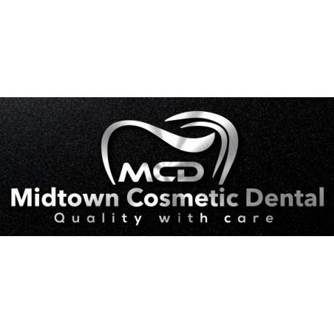 Midtown Cosmetic Dental