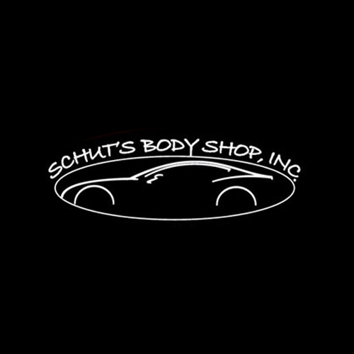 Schut's Body Shop, Inc. image 9