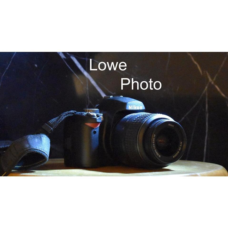Lowe Photo
