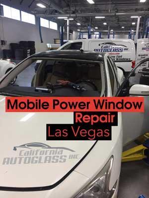 Window Repair Near Me >> Windshield Repair Replacement Las Vegas Nv Cracked