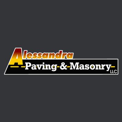 Alessandra Paving & Masonry image 0