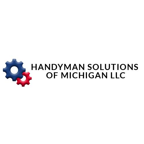 Handyman Solutions of Michigan LLC image 0